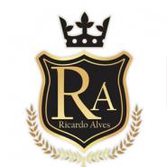 RA Celebrante