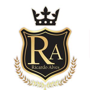 Ricardo_-logomenor