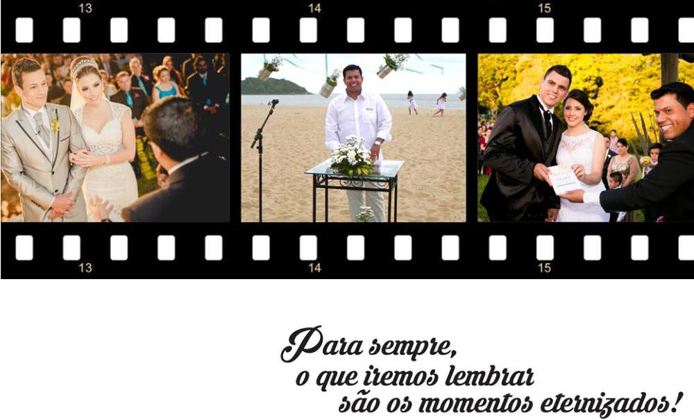 Ricardo_anuncio