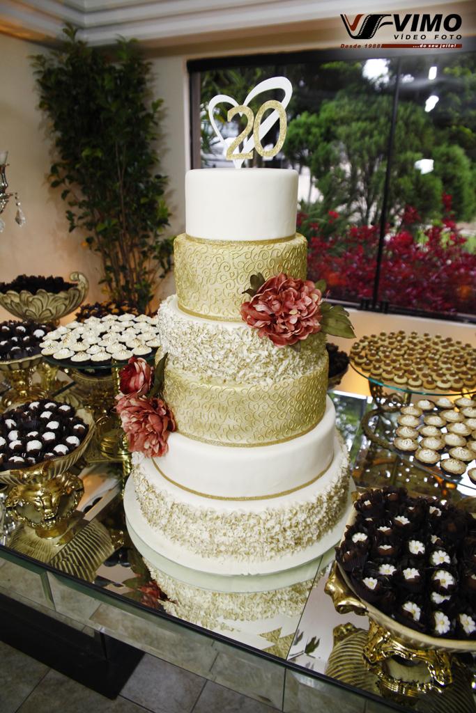 Lançamento Guia Noivas e Eventos (3)