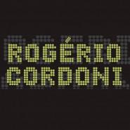 Elvis – Rogério Cordoni