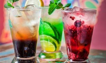 DRINK SEM ÁLCOOL 2