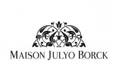 Maison Julyo Bork