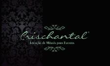Crischantal – Locação de móveis