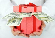 6 dicas para usar o dinheiro que ganhou no casamento