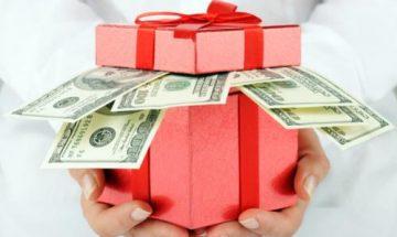 dinheiro-do-casamento-2