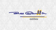 Dee Paulla Estilista