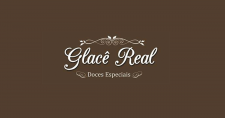 Glacê Real Doces Finos
