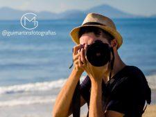 Gui Martins FOTOGRAFIA