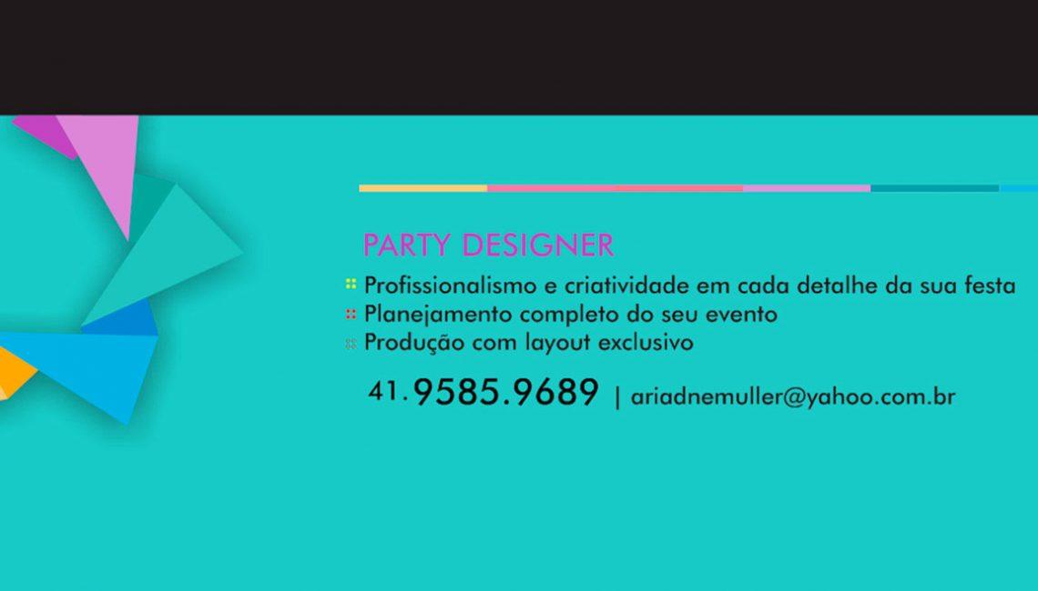 ari-party-designer