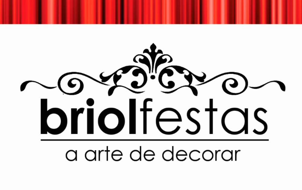 logo-briol