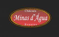 Chácara Minas D´Água