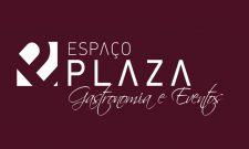 Espaço Plaza