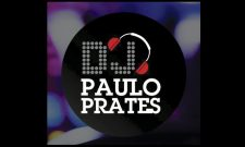 Paulo Prates DJ