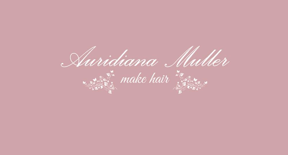 auri-make-logo