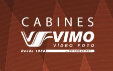 Cabines VIMO