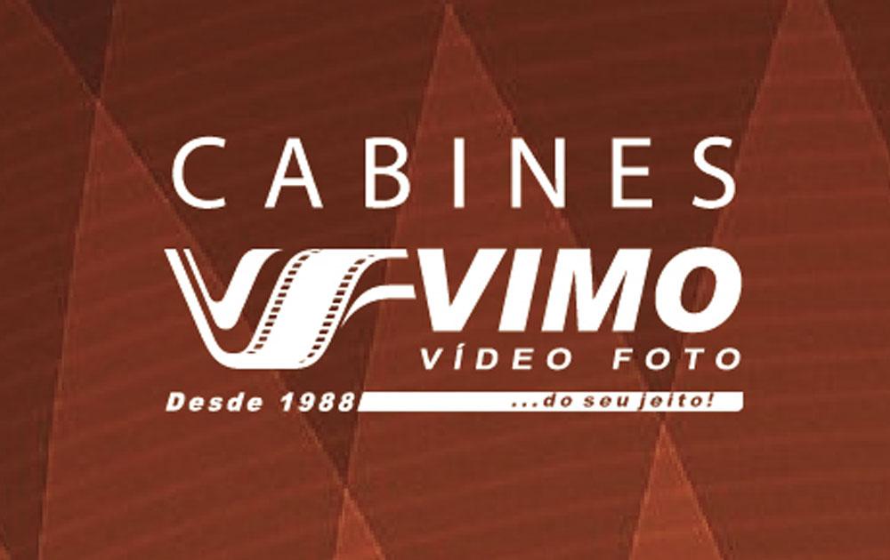 cabine-vimo