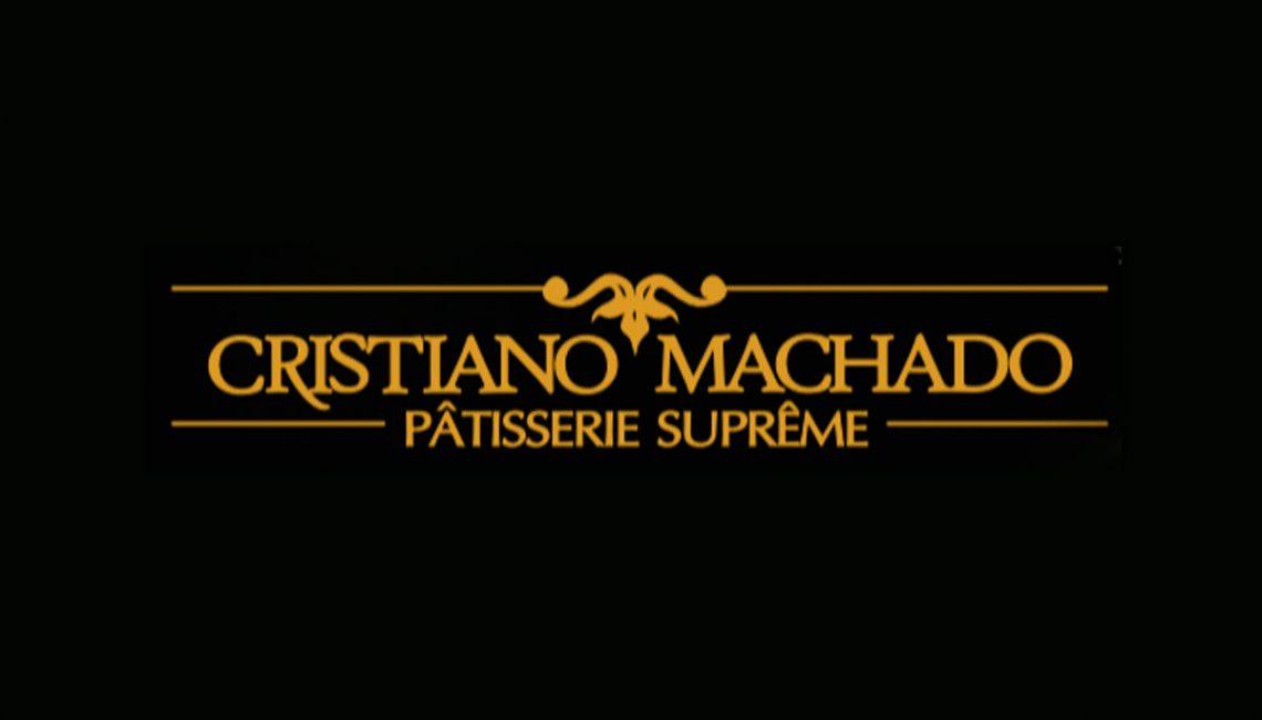 cristianomachado_logo