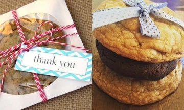 lembrancinha-cookies-5
