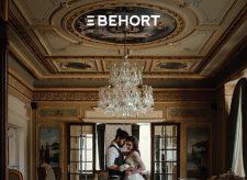 Descubra como um casamento virou música – BEHORT