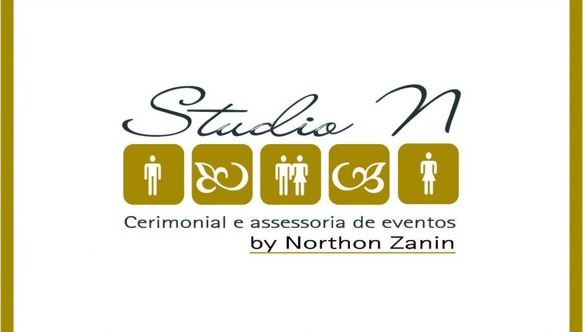 Logo Studio NORTON