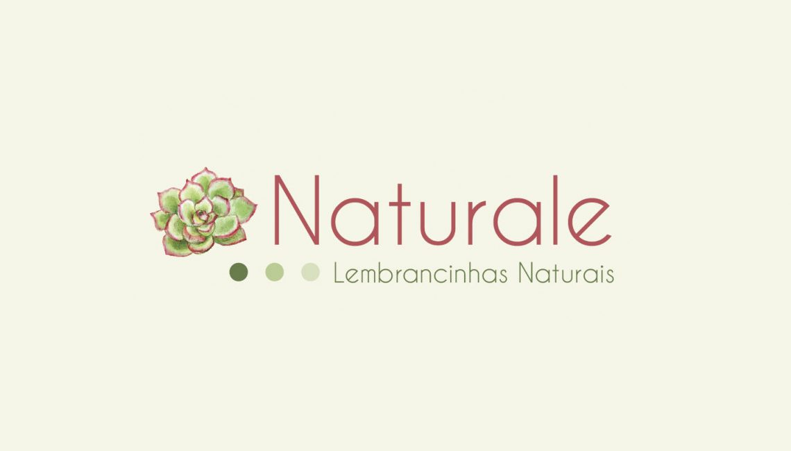 logo naturale – portal