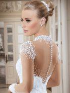 Vestidos de noiva, para sonhar