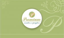 Premium Eventos e Projetos – Pri Schille Raad