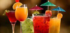 25 Receitas de Drinks e Coquetéis Famosos para Casamentos