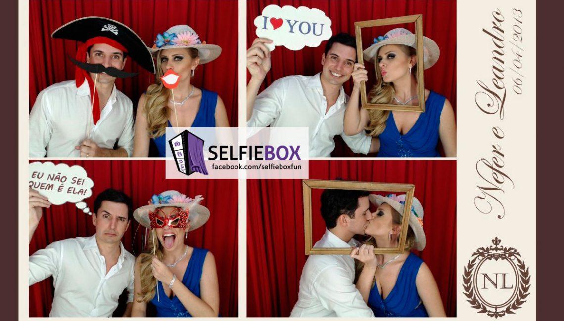 selfie_box_01