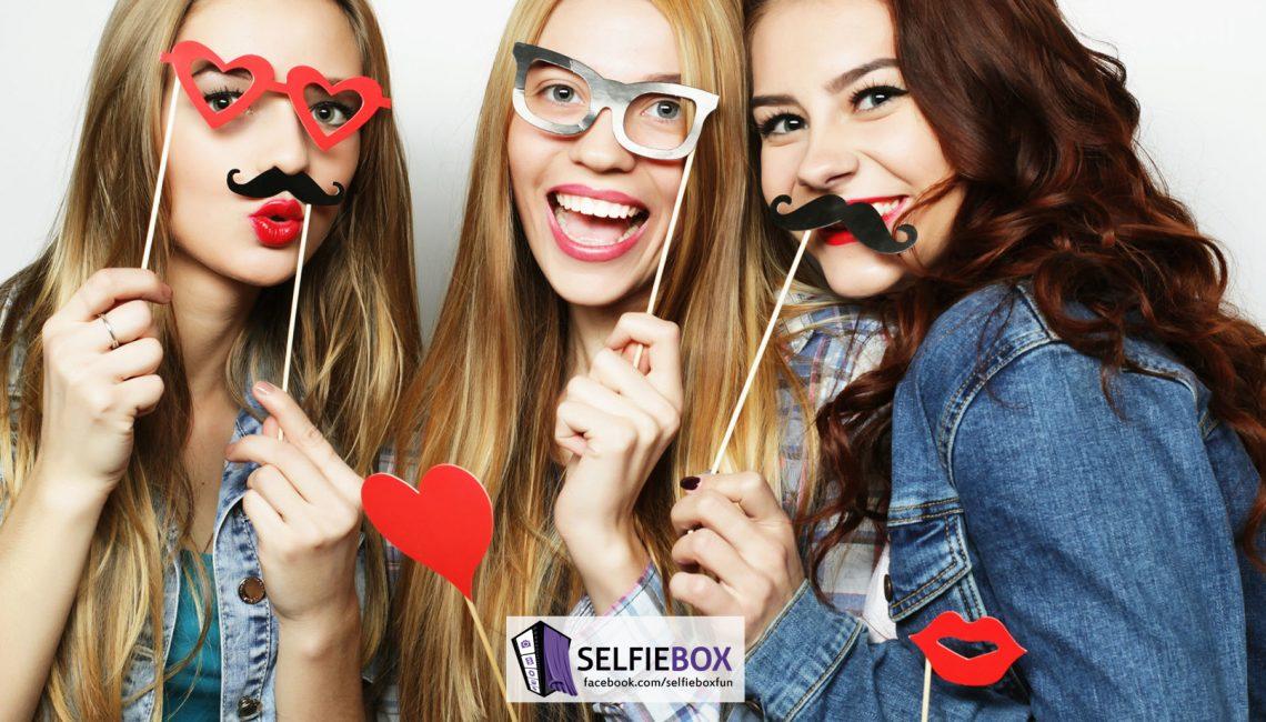 selfie_box_03