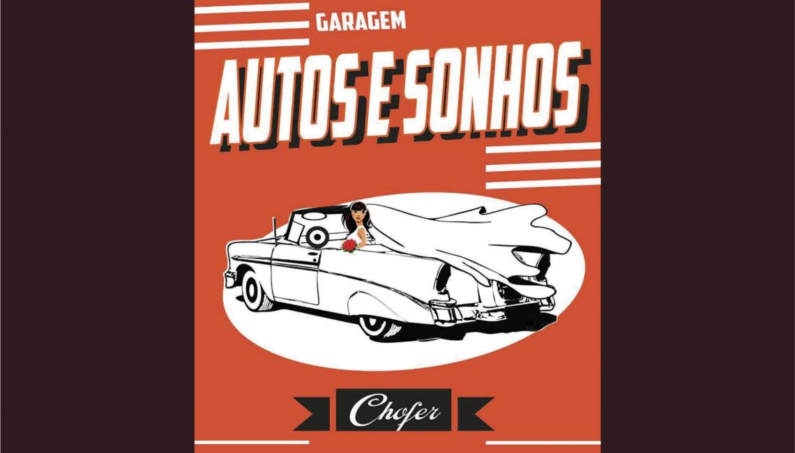 LOGO-AUTOS-E-SONHOS