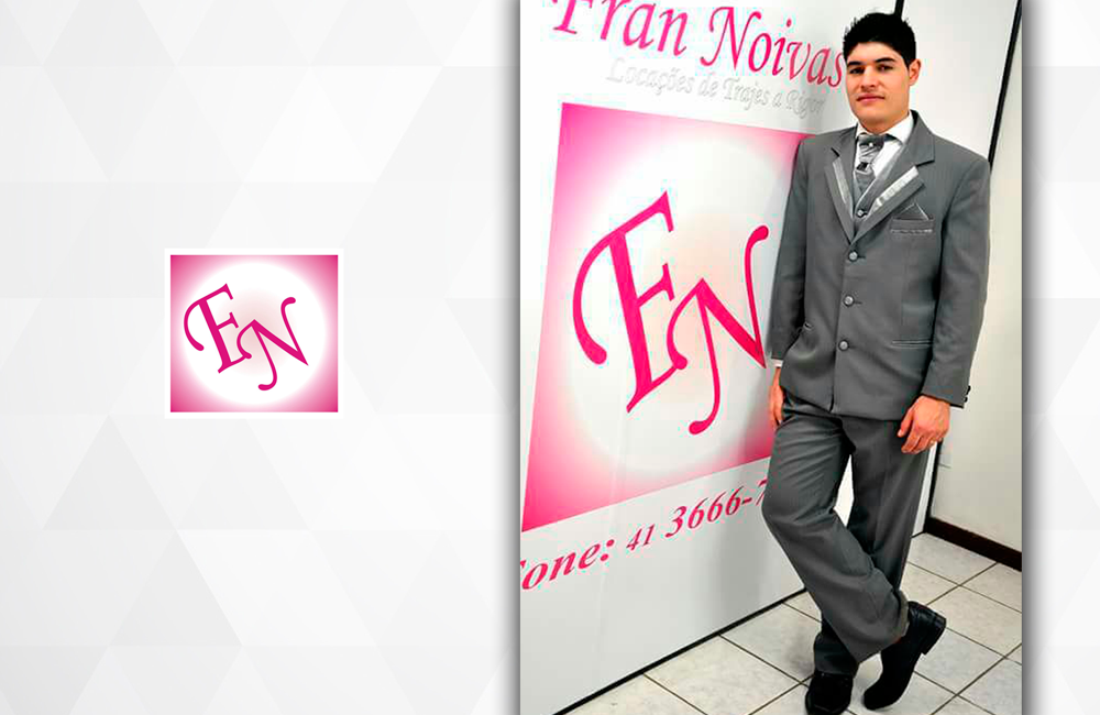 fran-trajes
