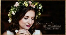 Lorenza Pozza – Música para casar