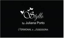 Styllo – Juliana Porto Cerimonial