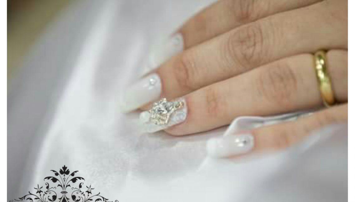 nails 05
