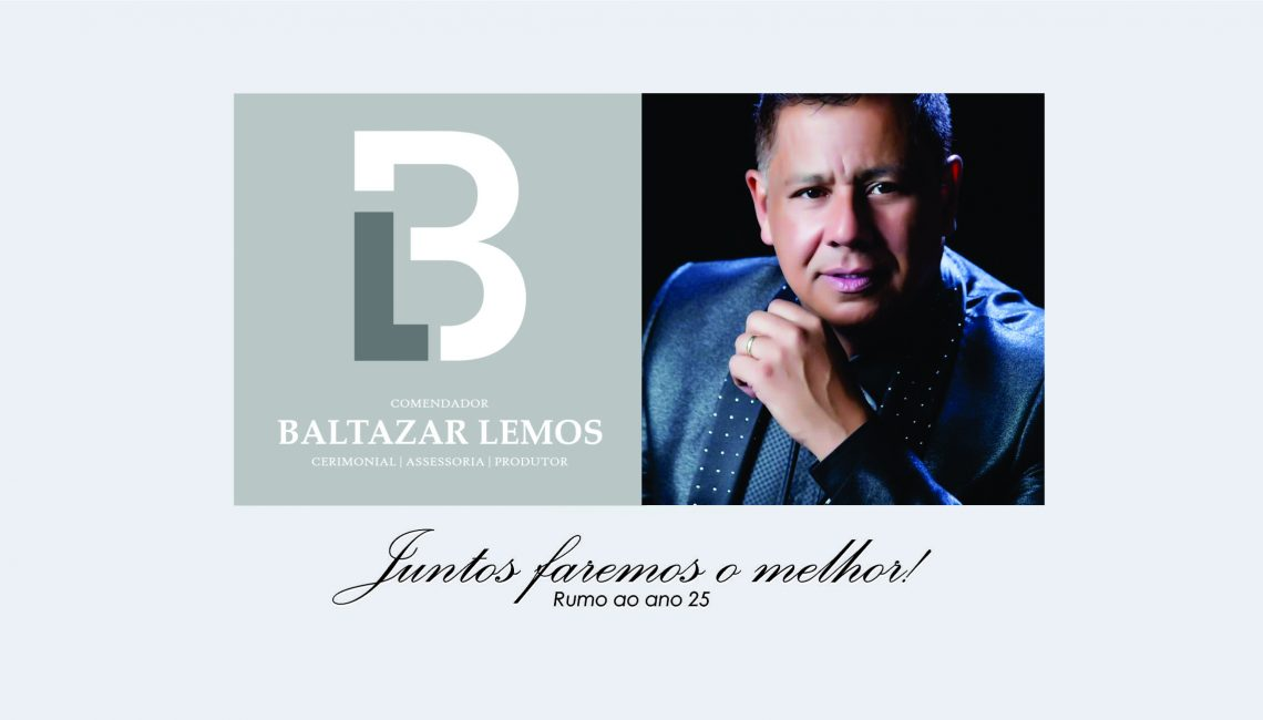 Baltazar Lemos – 2