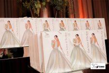 Agradecemos os participantes e fornecedores – Feira de Noivas no MON