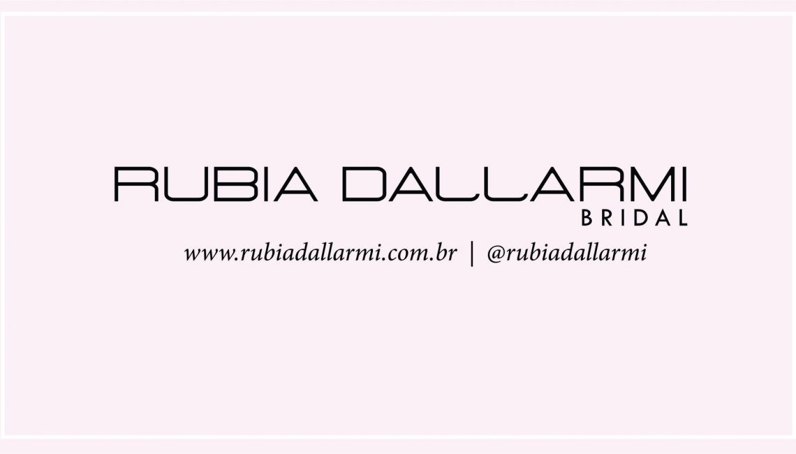 Rubia Dalarmi logo