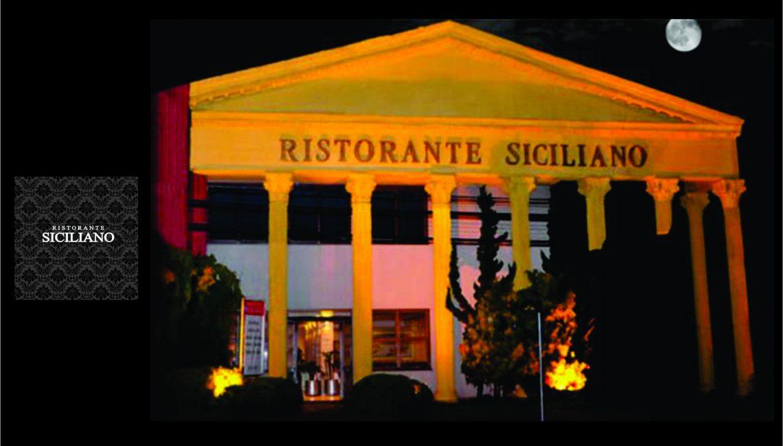 Sciciliano 03