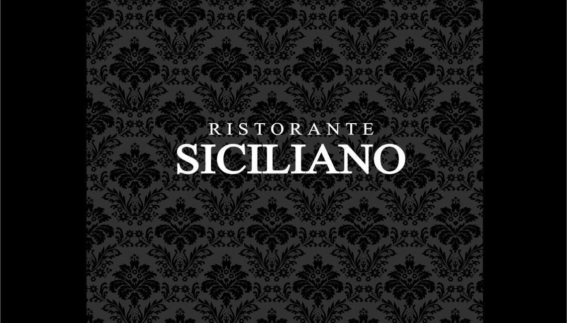 Sciciliano logo