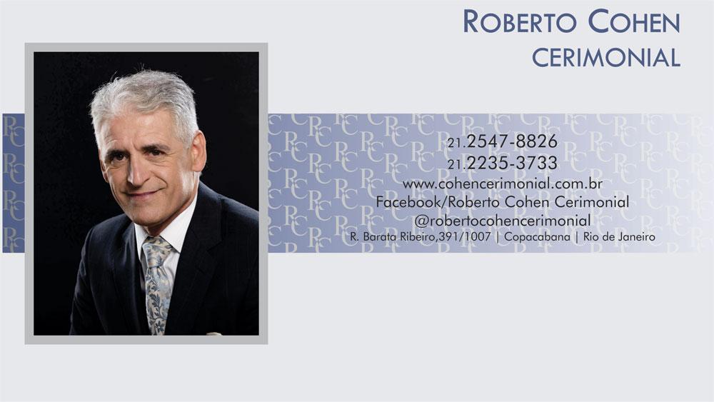 roberto-Cohen—foto