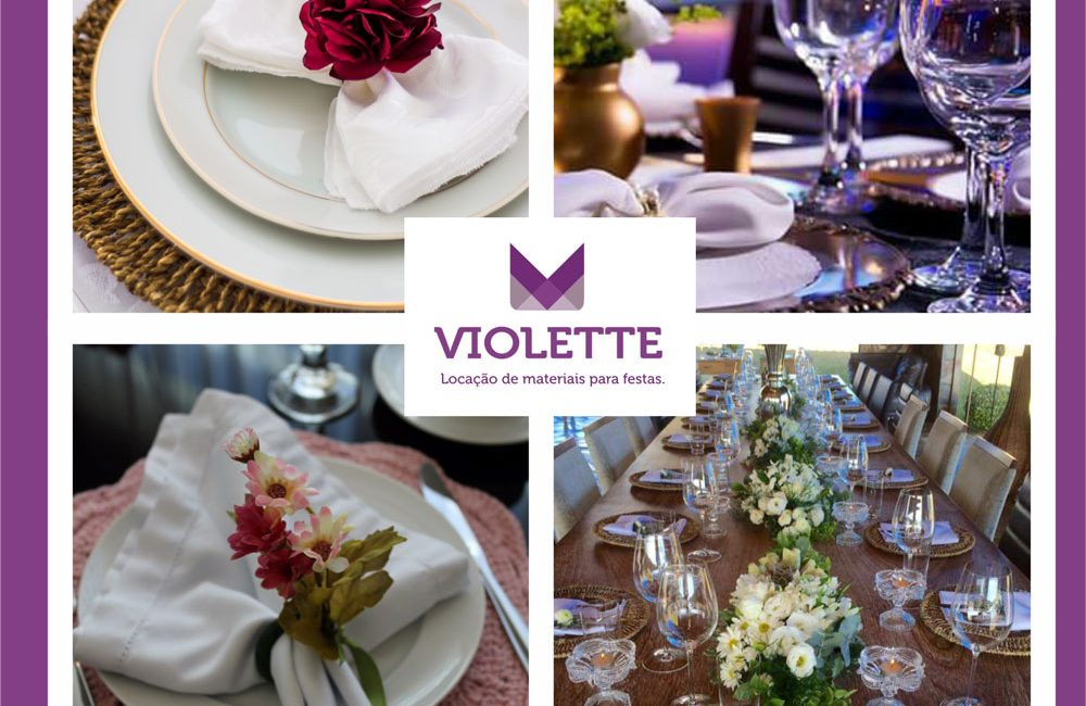 Violette-2018—APROVADO!