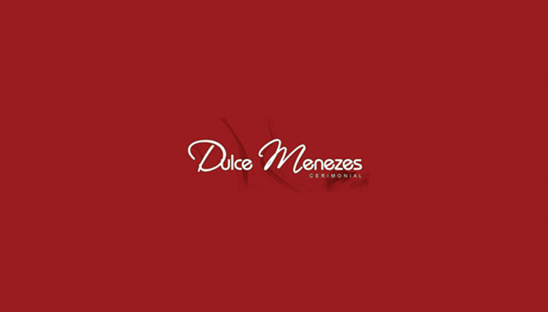 Dulce Menezes Cerimonial