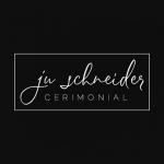 Ju Schneider Cerimonial